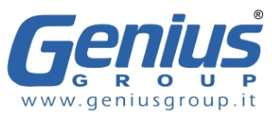 STILTENDE - GENIUS GROUP ha scelto HOTSUN !!