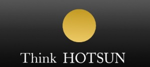 Think Different. Think HOTSUN